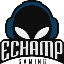 Logo EChamp