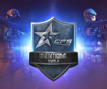 CFS Invitational