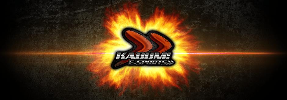 KaBuM continuará com equipe de League of Legends e passará por reformulação