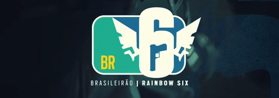 BR6: Na segunda semana, quatro novos times se enfrentam pela Fase de Grupos