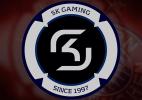 SK Gaming ou SK Bayern? Qual o futuro dos brasileiros?