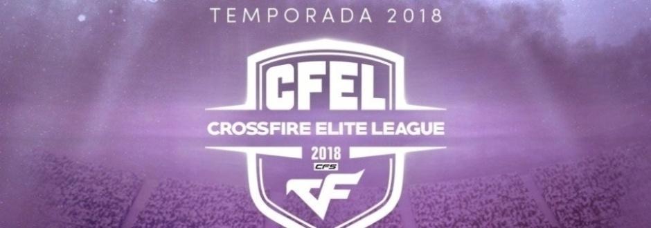XLG e Z8Games organizarão principal campeonato de CROSSFIRE do Brasil