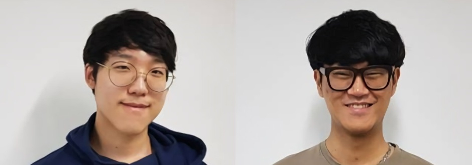Jin Air Green Wings anuncia contratação de KaKAO e Nova