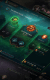 Chat por voz começa a ser testado em League of Legends