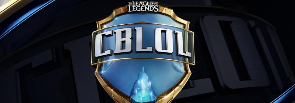CBLOL - O que esperar da última e decisiva rodada da fase de pontos