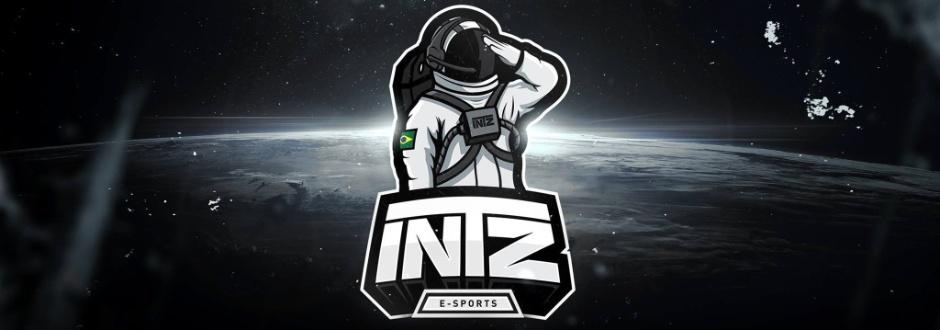 INTZ vence a ProGaming e respira na Copa Brasil de CS:GO