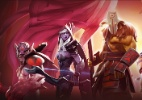 XLG Masterclass Dota 2: Veja as novidades do International Battle Pass 2016