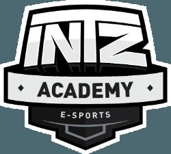 INTZ Academy - Logo