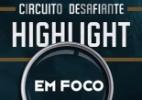 Conheça o Highlight em FOCO!