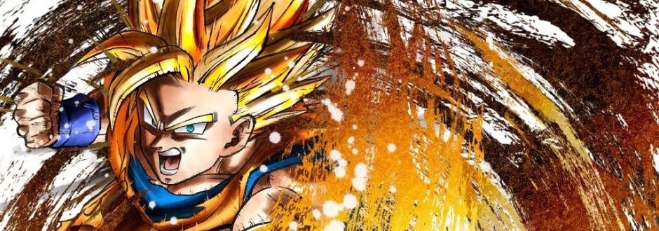 Beta aberto de Dragon Ball FighterZ estará liberado nesta quinta-feira (18)