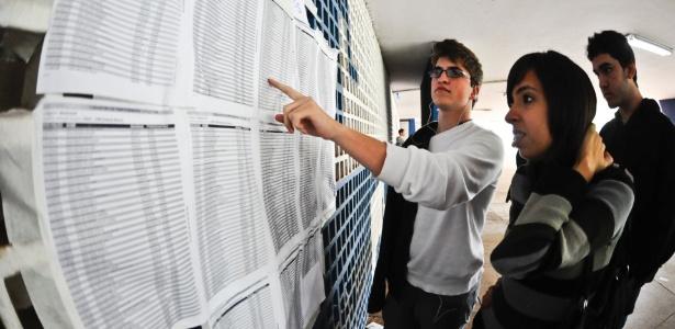 Marcelo Camargo/Folhapress