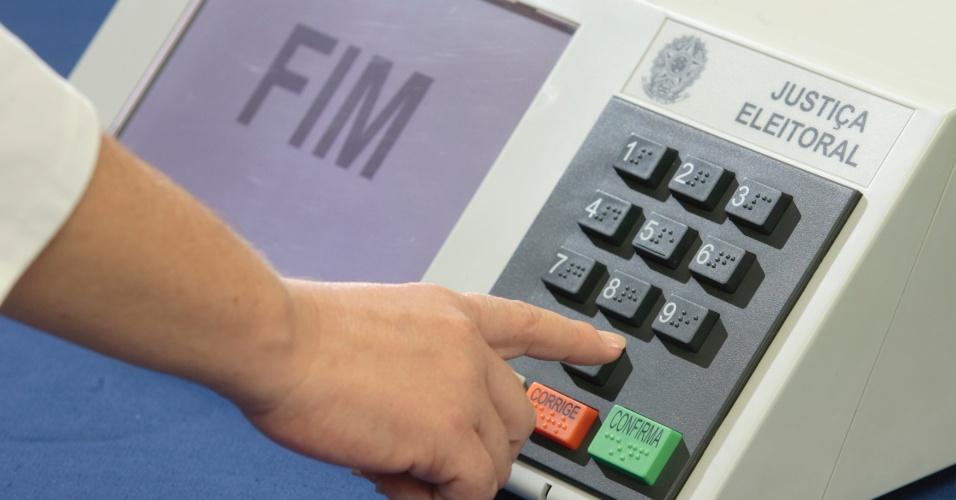 Resultado de imagem para PREFEITOS ELEITOS NO 2º TURNO DAS ELEIÇÕES MUNICIPAIS DO BRASIL