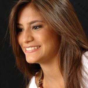 Eduarda Mello de Queiroz, ginasta de apenas 17 anos, morreu na manhã deste domingo