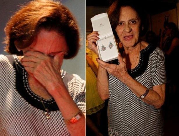 http://imguol.com/2012/11/08/a-atriz-laura-cardoso-se-emociona-ao-receber-joia-em-homenagem-durante-o-festival-de-vitoria-no-espirito-santo-81112-1352425844335_615x470.jpg