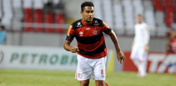 Renato Santos reconhece bom momento do Vasco, mas exalta jogo coletivo do Fla