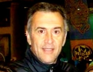 Ex-jogador de basquete Marcelo Vido será o executivo de Esportes Olímpicos do Fla