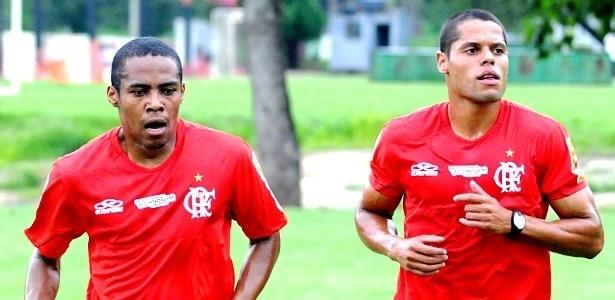 Fla aposta em estreia de reforços para encontrar equilíbrio após tropeço no Carioca