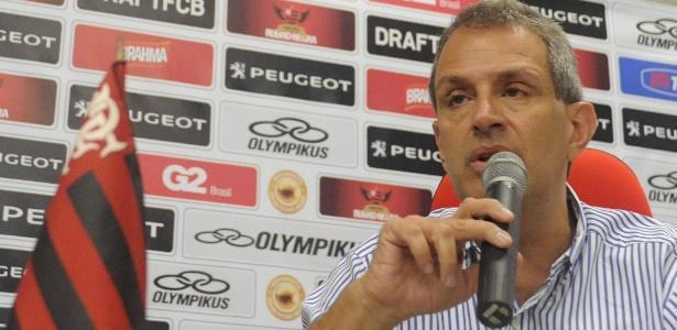 Flamengo paga R$ 60 mi em dívidas e projeta 80 mil sócios até dezembro