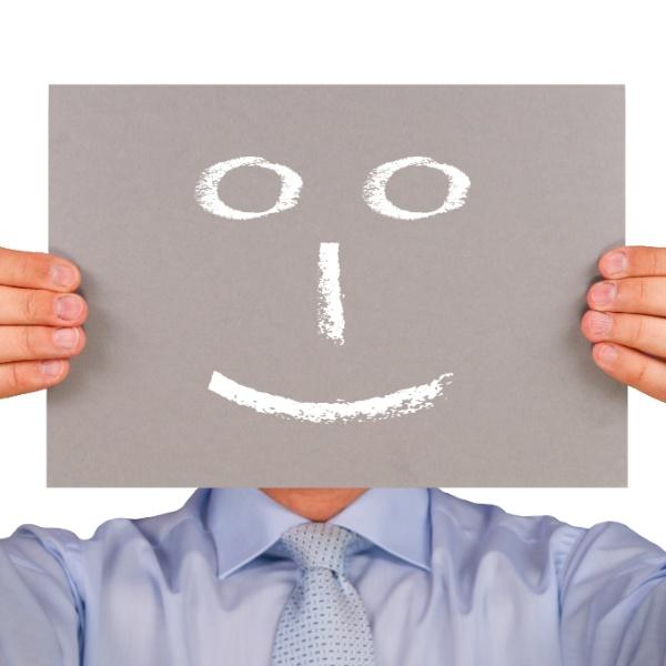Qual deve ser a cara da sua loja virtual?