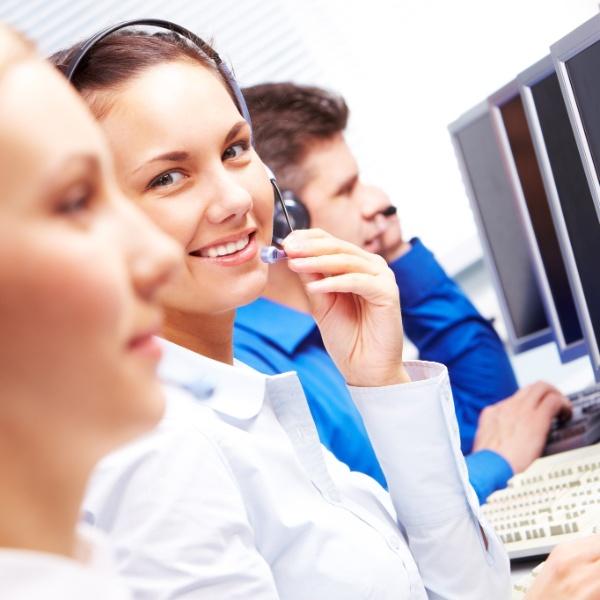 5 segredos para atender bem os clientes da sua loja virtual