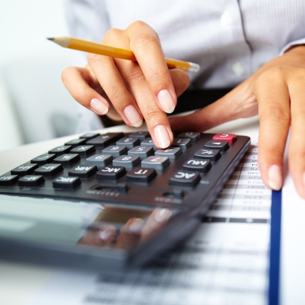 Como os profissionais do e-commerce cuidam das suas finanças