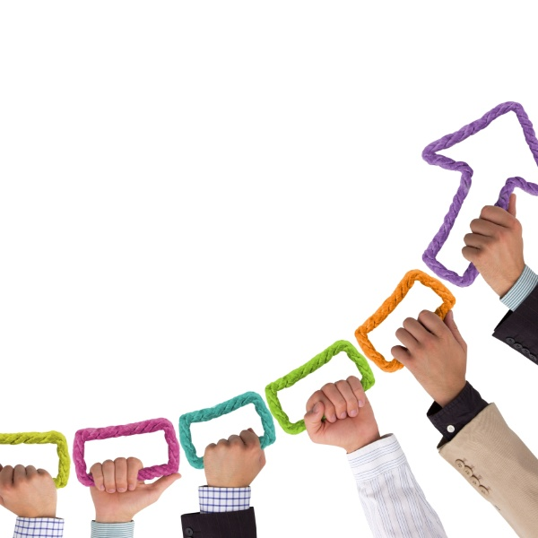Seu e-commerce não está crescendo? Aplique os 4 ?Ps? e descubra por quê