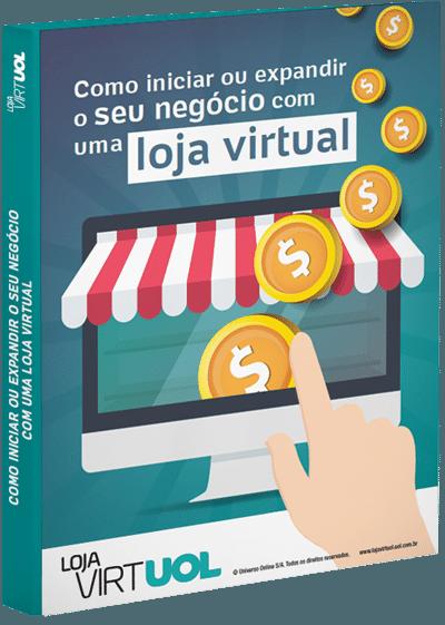 Como iniciar ou expandir o seu negócio com uma loja virtual