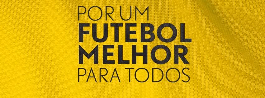 82% dos jogadores brasileiros ganham, no máximo, mil reais por mês