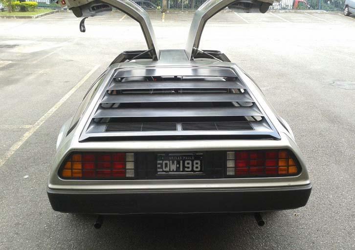 DeLorean_02