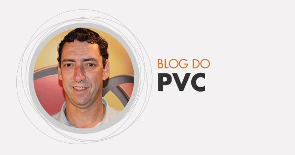 FootyCrowd - FootyCrowd - Blog do PVC - Esporte O blog tem por ...