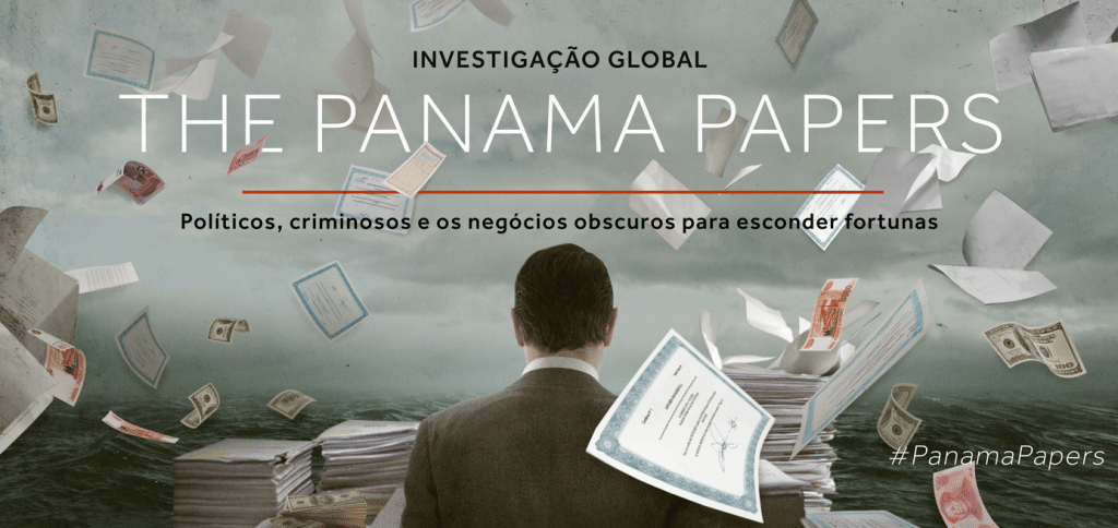 PanamaPapers-Front