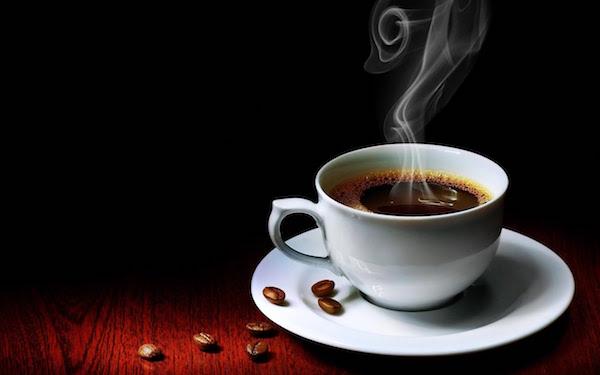 cafefumaca