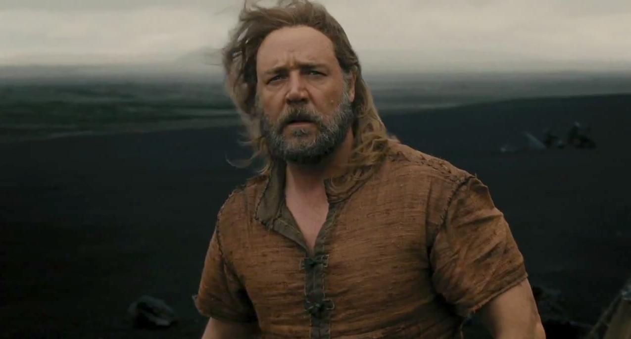 Filmes - Noé