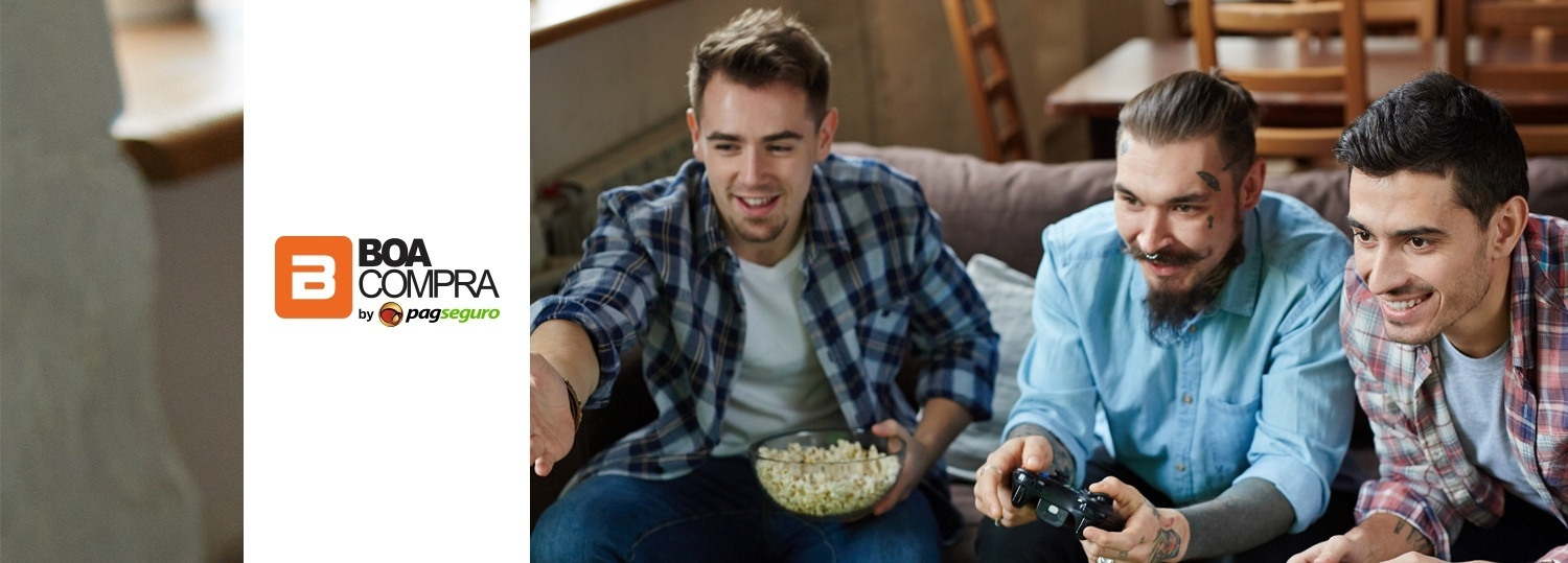 Why the localization of your video games can boost sales in LATAM