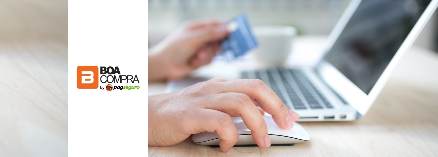 Creating the perfect checkout experience for LATAM online customers