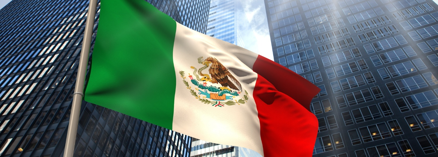 Alternative payments reign Mexican market