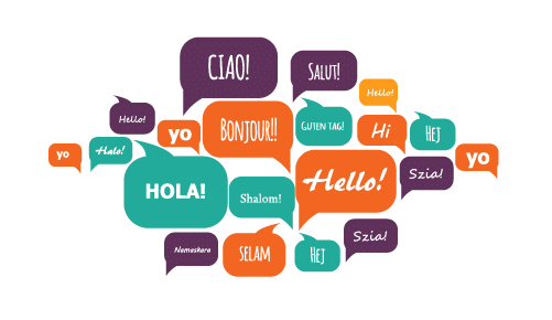 How Cross-Border Marketing can help your expansion in LATAM