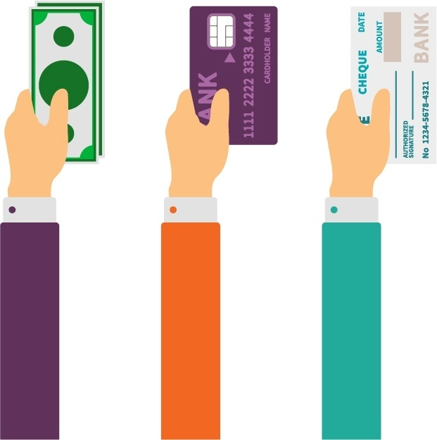 Currency and Price Localization: Adapting to a Global Marketplace