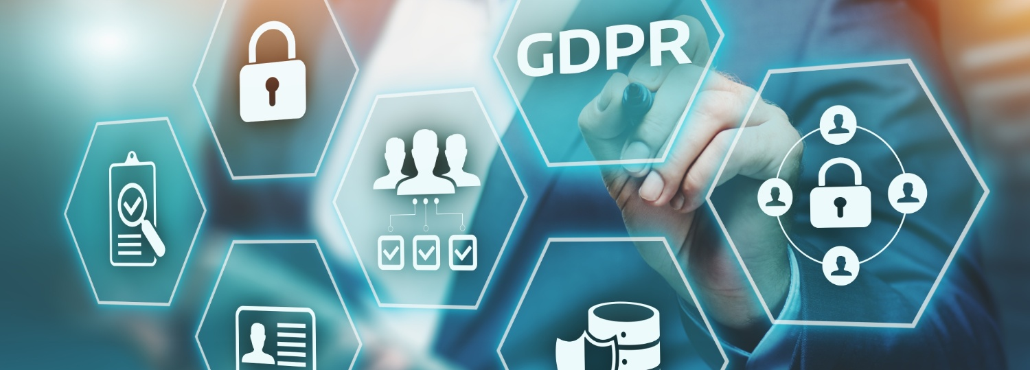 Why should your e-commerce company care about GDPR?