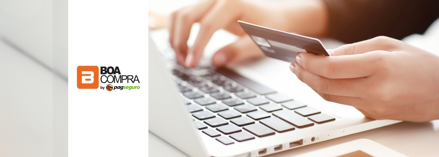 Offering the best payment methods for your customers in LATAM