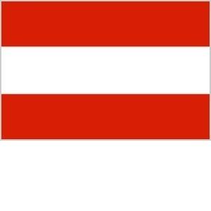 Flagpedia