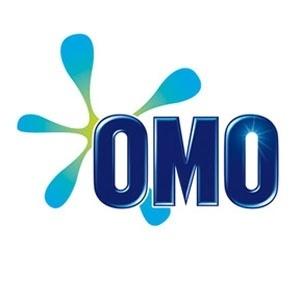 Reprodução/omo