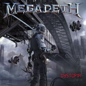 http://imguol.com/c/entretenimento/0a/2015/11/25/capa-de-dystopia-novo-album-do-megadeth-1448486867164_300x300.jpg