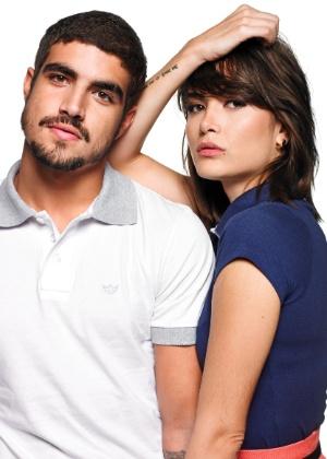 http://imguol.com/c/entretenimento/2014/05/12/caio-castro-e-maria-casadevall-que-ja-foram-flagrados-varias-vezes-juntos-participam-de-campanha-de-dia-dos-namorados-para-marca-de-roupas-1399920820063_300x420.jpg