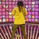 """No SuperStar, Fernanda Lima puxa orelha de jurados: """"Não fiquem acanhados"""""""