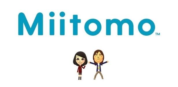 """Espécie de 'jogo de comunicação', """"Miitomo"""" sairá de graça para celulares em 2016"""