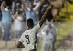 Sem pizza! Finalista, Corinthians é principal dono dos destaques da Copa SP
