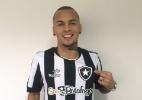 Botafogo informa desistência e Inter aguarda Alemão para anúncio