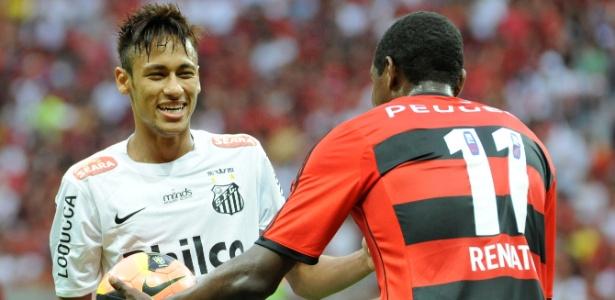 Numeração fixa do Flamengo confirma elenco fechado e C. Eduardo em baixa