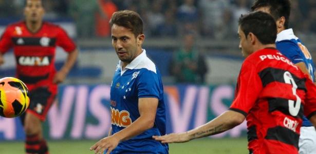 Fla ignora briga com Maracanã e aposta em estádio por vaga contra Cruzeiro